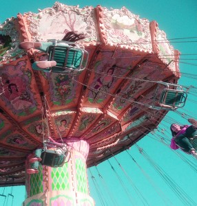 candy-county-fair-cmcnutt